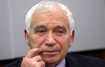 Jelio-Jelev