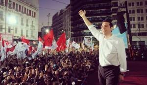 Syriza_alegeri-grecia-300x174