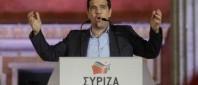 Tsipras41
