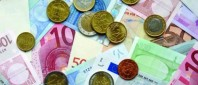 bancnote-euro-e1422095546854