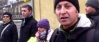 """BOICOT la adresa PRO TV în scandalul """"Porn TV"""" izbucnit la Chișinău   VIDEO"""