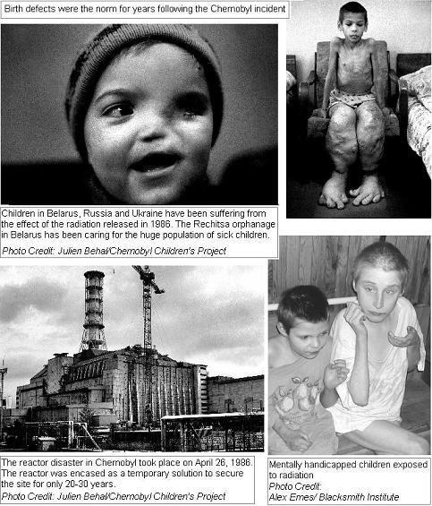 chernobyl-mutation-photos11