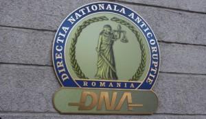 dna-e1422541620931