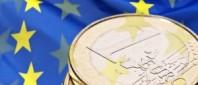 european_economy_euro-300x201