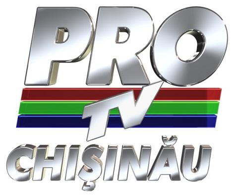 pro_tv chisinau