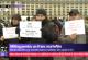 protest-franci-elvetieni-300x169