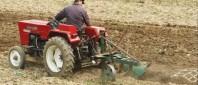 subventii-agricultura-e1422458079215