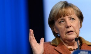 Angela-Merkel-300x180