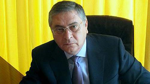 Marcel Sampetru