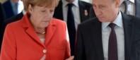 Merkel-Putin-300x211