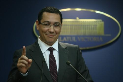 Victor-Ponta-3-e1421414657177