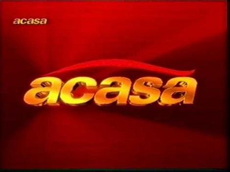 program acasa gold