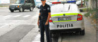 politia-300x203