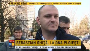 sebastian-ghita_DNA-Ploiesti-300x169