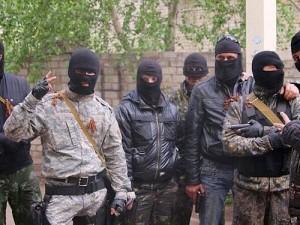 separatisti-prorusi
