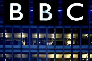 BBC-300x200