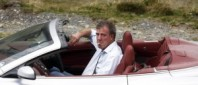 Jeremy-Clarkson-of-Top-Ge-013-300x180