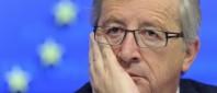 Juncker-2-300x169