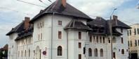Primaria-Targu-Jiu-e1425291061705