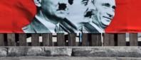 Putin_Hitler-300x233