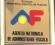 anaf1-300x167