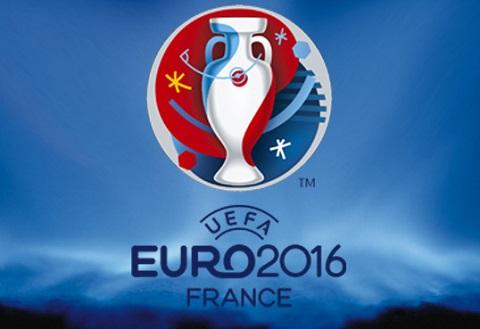 euro_20161