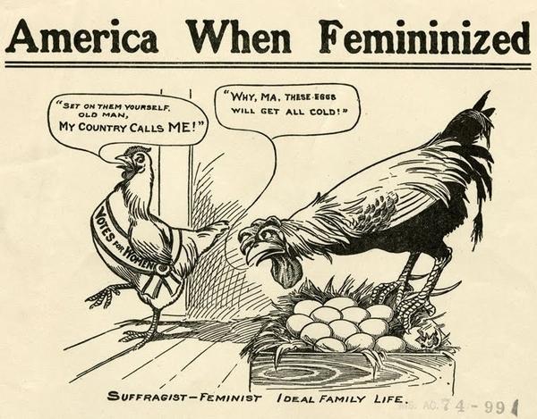 feminist-ad