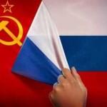 rusia-versus-URSS-300x237
