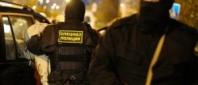 spetsnaz-politie-300x199