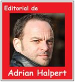 stamp EDITORIAL