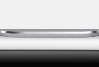 Aluminum-7000-Apple-800x363