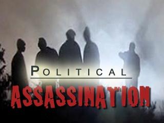 Political-Assassination-web2