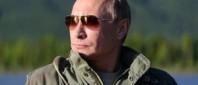 Putin1-300x164