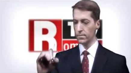 RTV_H