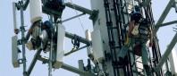 """""""piata telecom"""""""
