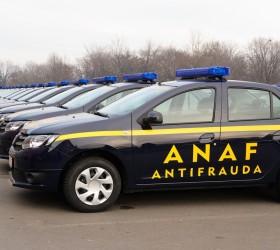 antifrauda-anaf-1024x681