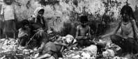 genocidul-armean-vii-si-morti5