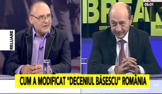 hoandrabasescu
