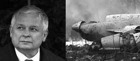 image-2010-04-10-7113785-0-tragedie-poloneza-presedintele-lech-kaczynski-mort-accident-aviatic