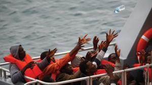 imigranti_marea-mediterana