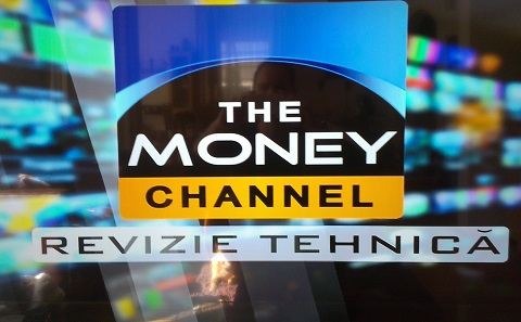 money channel revizie