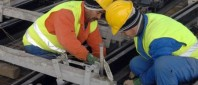 muncitori-strainatate