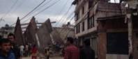 nepal3-300x224