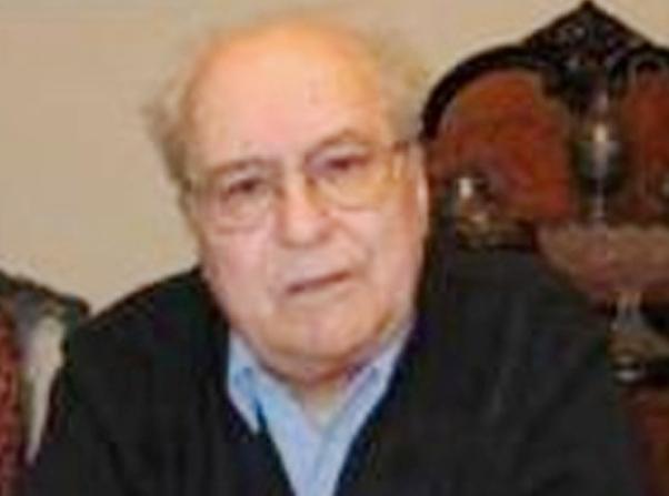 Cornel Burtica era alaturi de Ceaușescu atunci când agentul ADAM i-a luat interviul
