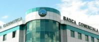 1306012006_banca-carpatica-profit-rezultate-credite-depozite-300x190