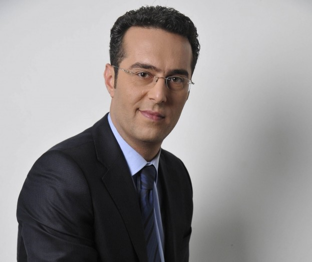 Adrian-Bucur-e1369036350293