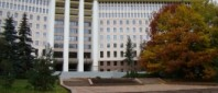Parlament-Moldova-300x225