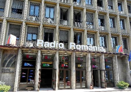 RadioRomania-mainbuilding
