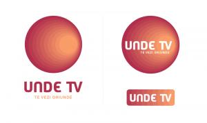 Sigla-UNDE-TV