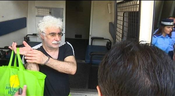 adrian sarbu arest 2